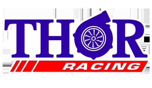 Thor Racing | Loja de Peças Para Motores de Alta Performance