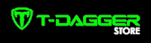 T-Dagger Store Brasil