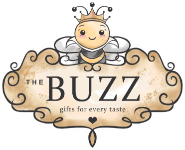 The Buzz Gifts