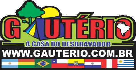 Gautério