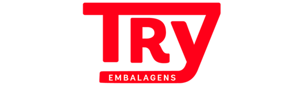 TRY Embalagens
