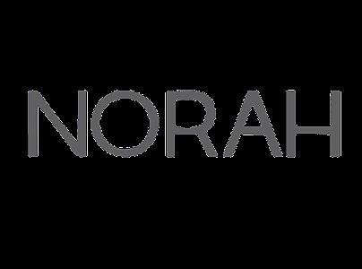 Lojas Norah