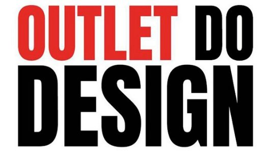 OUTLET DO DESIGN