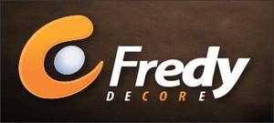 Fredy Decore