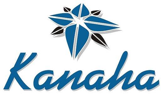 Kanaha