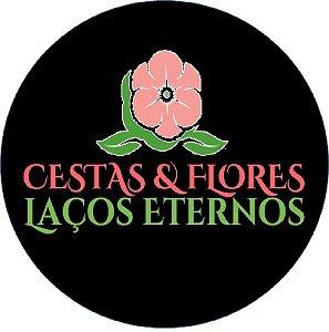 Laços Eternos Cestas e Flores Manaus
