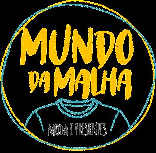 MUNDO DA MALHA