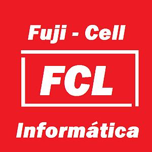 Fuji-Cell