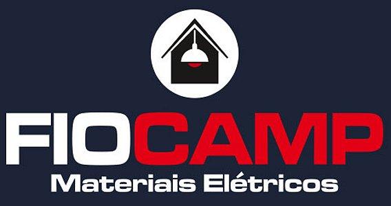 Fiocamp Materiais Elétricos
