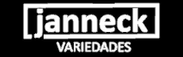 Janneck Variedades