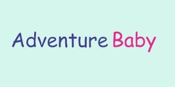 Adventure Baby Bolsas