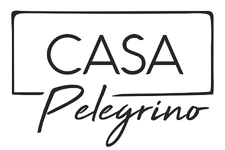 Casa Pelegrino