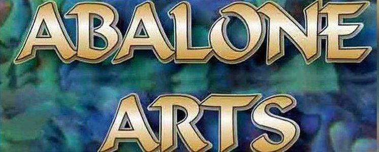 Abalone Arts