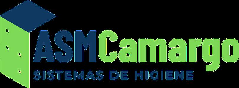 ASMCamargo - Higiene e Limpeza