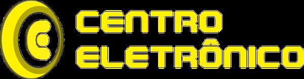 Centro Eletrônico Uberlândia