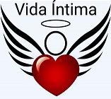 Vida Intima Angel