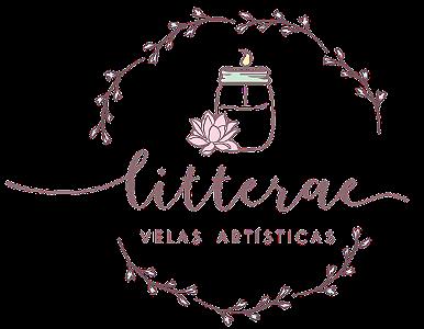 Litterae Velas