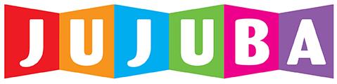 Jujuba Editora