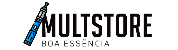 MultStore - Boa Essência