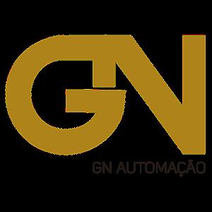 GN AUTOMACAO
