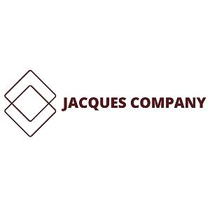 jacques company