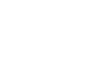 Lo Guapo Temperos