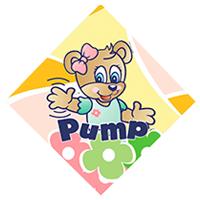 Pump Dedinha
