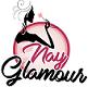 Nay Glamour
