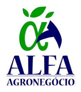 ALFA AGRONEGOCIO