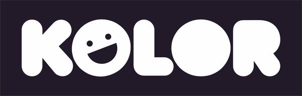 Kolor  | Imprima suas ideias
