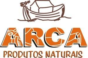 ARCA NATURALIS PRODUTOS NATURAIS