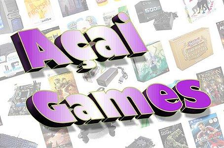 Açai Games