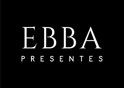 www.ebbapresentes.com.br