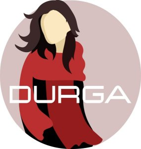 www.durga.com.br