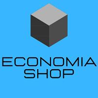 Economia Shop