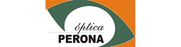 Optica Perona