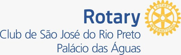 Rotary  Palácio das Águas