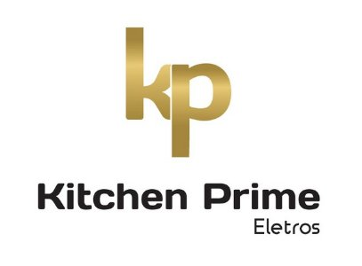 Kitchen Prime Eletros