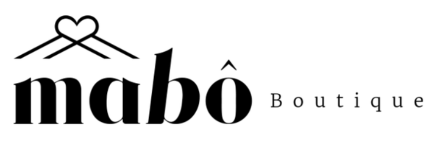 Mabô Boutique