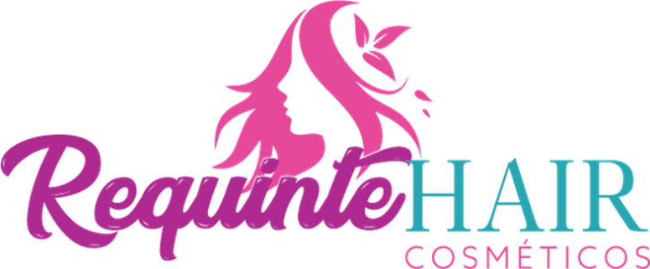 Requinte Hair Cosmeticos