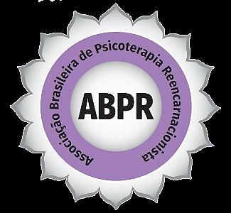 Shop ABPR