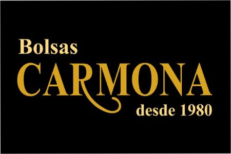 Bolsas Carmona