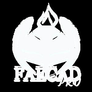 FAECADPRO