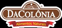 Loja DaColônia Alimentos Naturais