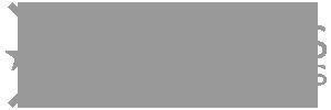 DevRocket Stylus Joia