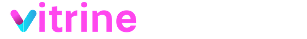 Vitrine Tupperware®