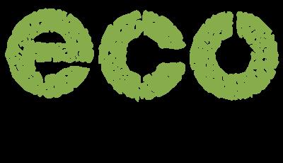 Ecocriativa