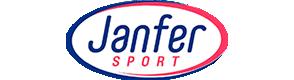 Janfer Sport