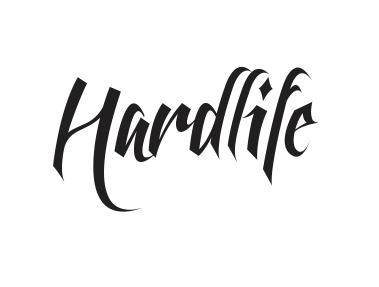 HARDLIFE BRASIL