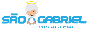 Cirurgica Ortopedia São Gabriel
